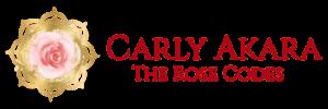 carlyakara.com Logo